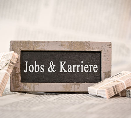 LECO Jobs & Karriere