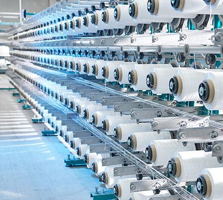 LECO Technische Textilien